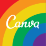 Graphic Designer - Mobile Marketing at Canva | New Day Jobs (Yangon, Myanmar)