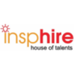 Product Researcher (Remote) at InspHire | New Day Jobs (Yangon, Myanmar)