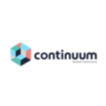 SAP ABAP Developer (100% Remote) - Quezon City at Continuum Global Solutions | New Day Jobs (Yangon, Myanmar)