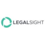 Angular Frontend Developer at LegalSight | New Day Jobs (Yangon, Myanmar)