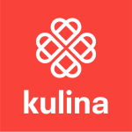 Management Trainee (Remote) at Kulina | New Day Jobs (Yangon, Myanmar)