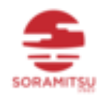 Rust Developer (Senior) (Remote) - SE Asia - Singapore at Soramitsu | New Day Jobs (Yangon, Myanmar)