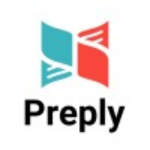 Searching for a reasonably priced online teacher in English. (remote) at Tutors with Preply | New Day Jobs (Yangon, Myanmar)