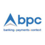 Implementation Engineer at BPC Banking Technologies | New Day Jobs (Yangon, Myanmar)