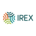 Deputy Chief of Party, USAID/Burma Higher Education Program at IREX | New Day Jobs (Yangon, Myanmar)