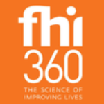 Strategic Information Advisor - Burma at FHI 360 | New Day Jobs (Yangon, Myanmar)
