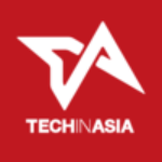 News Writer at Tech in Asia   New Day Jobs (Yangon, Myanmar)