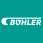 Head of Sales (Myanmar) at Bühler Group | New Day Jobs (Yangon, Myanmar)