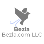 Remote HOTEL MARKETING ASSOCIATE - Manila at Bezla.com LLC | New Day Jobs (Yangon, Myanmar)