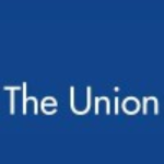 Deputy Director at International Union Against Tuberculosis and Lung Disease (The Union) | New Day Jobs (Yangon, Myanmar)