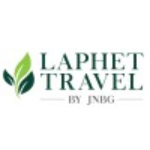 Operation Executive (Fleet) at Laphet Travel | New Day Jobs (Yangon, Myanmar)