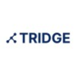 Sales Manager - Food & Agriculture (Remote) at Tridge | New Day Jobs (Yangon, Myanmar)