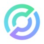 Director, Business Development, Crypto Ecosystem at Circle | New Day Jobs (Yangon, Myanmar)
