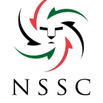sale and marketing at NSSC | New Day Jobs (Yangon, Myanmar)
