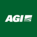 Country Sales Manager at AGI - Ag Growth International | New Day Jobs (Yangon, Myanmar)