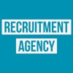 Lead Data Scientist (Full-time Remote) at Recruitment Agency | New Day Jobs (Yangon, Myanmar)