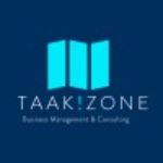 Remote Project Management Intern - Junior Project Manager - Singapore at Taak!Zone | New Day Jobs (Yangon, Myanmar)
