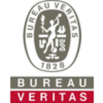 Sales & Marketing Director, CIF Asia Pacific & Middle East Operating Group at Bureau Veritas Group | New Day Jobs (Yangon, Myanmar)