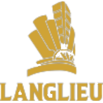 Sales Manager at Lang Lieu Restaurants | New Day Jobs (Yangon, Myanmar)