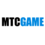 Live Support Agent at MTCGAME | New Day Jobs (Yangon, Myanmar)