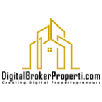 Marketing Properti Digital at Digital Broker Properti | New Day Jobs (Yangon, Myanmar)