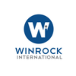 Monitoring, Evaluation and Learning Specialist at Winrock International | New Day Jobs (Yangon, Myanmar)