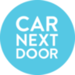 Mid/Senior Front-end Engineer - App Optimisation (Remote) at Car Next Door | New Day Jobs (Yangon, Myanmar)