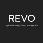 Remote Online Sales & Marketing Intern at Revodigitalmedia | New Day Jobs (Yangon, Myanmar)
