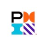 Regional Digital Marketer -Asia PAC at Project Management Institute | New Day Jobs (Yangon, Myanmar)