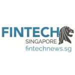 (Remote Job) Experienced Digital Marketing Assistant at Fintech News Network | New Day Jobs (Yangon, Myanmar)