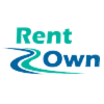 Regulatory and Compliance Officer at Rent 2 Own | New Day Jobs (Yangon, Myanmar)