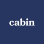 Finance Executive (Full-time | Semi-remote work) - Mar 2021 at Cabin | New Day Jobs (Yangon, Myanmar)
