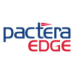 Japanese annotators at Pactera EDGE | New Day Jobs (Yangon, Myanmar)