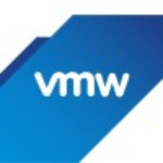 APJ Operations Manager, MAPBU - Opportunity for Working Remotely at VMware | New Day Jobs (Yangon, Myanmar)
