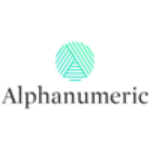 APAC Senior Recuiter (Remote) at Alphanumeric Systems | New Day Jobs (Yangon, Myanmar)