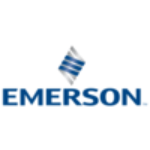 Technical Support Engineer (Remote Automation Solutions) at Emerson | New Day Jobs (Yangon, Myanmar)