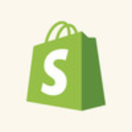 Senior Developer - (Remote, APAC) at Shopify | New Day Jobs (Yangon, Myanmar)