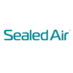 Senior Quality Engineer at Sealed Air Corporation | New Day Jobs (Yangon, Myanmar)