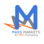 Work From Home Contact Center Representative (Full-Time & Part-Time) (CA) at Mass Markets | New Day Jobs (Yangon, Myanmar)