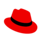 Middleware Consultant - Remote at Red Hat | New Day Jobs (Yangon, Myanmar)