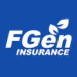 Network, Systems, and Security Administrator at Fortune General Insurance Corporation | New Day Jobs (Yangon, Myanmar)