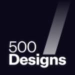 WordPress / Frontend Developers at 500 Designs | New Day Jobs (Yangon, Myanmar)