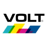 Business Development Manager, Philippines (Semiconductor) at Volt - International | New Day Jobs (Yangon, Myanmar)