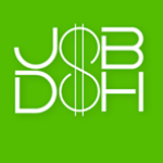 Business Operations and Partnership Associate at JOBDOH Myanmar | New Day Jobs (Yangon, Myanmar)