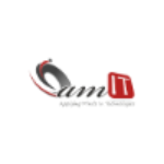 SAP CAR (Customer Activity Repository) Consultant at amIT Global Solutions (AGS) | New Day Jobs (Yangon, Myanmar)
