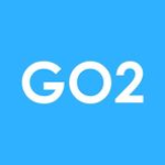 Appointment Setter - Home Based at Go2 | New Day Jobs (Yangon, Myanmar)