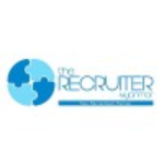 Data Scientist at The Recruiter - Myanmar | New Day Jobs (Yangon, Myanmar)