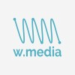 Event Marketing Specialist at W.Media | New Day Jobs (Yangon, Myanmar)