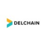 Full Stack Software Engineer at Delchain Limited | New Day Jobs (Yangon, Myanmar)