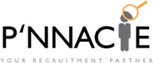 Senior Project & Service Engineer (MNC, exp in Remote Terminal Unit) at P'nnacle Pte Ltd | New Day Jobs (Yangon, Myanmar)